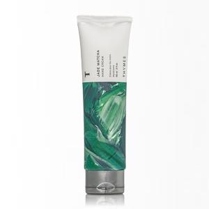 Thymes - Jade Matcha - Hand Cream