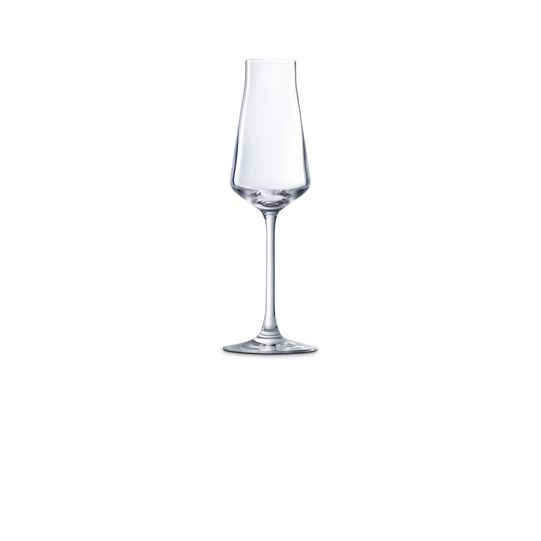 Baccarat - Chateau Baccarat Champagne Flute