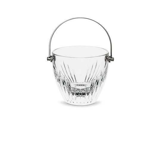 Baccarat - Massena Ice Bucket
