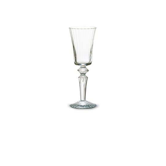 Baccarat - Mille Nuits Tall Glass No.3