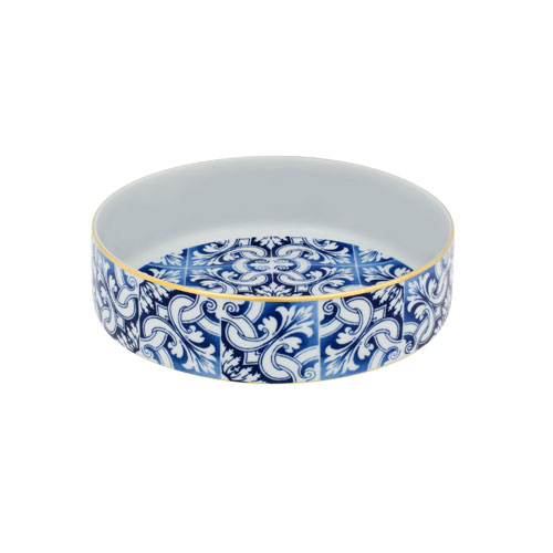 Transatlantica - Salad Bowl - Small