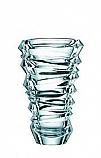 Nachtmann - Slice - Small Vase
