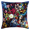 Christian Lacroix - Flowers Zone - Throw Cushion - Multicolour