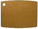 Epicurean - Natural - Cutting Board