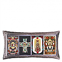 Christian Lacroix - Patio - Throw Pillow - Multicolour