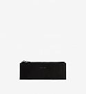 MATT & NAT - Vintage Collection - Script - Pencil Case - Black
