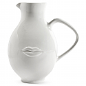 Jonathan Adler - Mr & Mrs. Muse - Pitcher