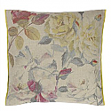Designers Guild -  EGLANTINE TUBEROSE - Throw Pillow