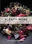 Cookbook - Plenty More