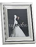 "Vera Wang - Chime Frame 8 x 10"""