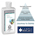 Lampe Berger - Fragrances - Journey to Bahia - 500ml
