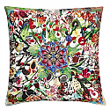 Christian Lacroix for Designers Guild - Curitiba Perroquet - Cushion