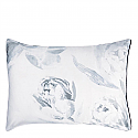 Designers Guild  - Pomander Noir - Pillowcase