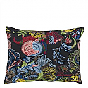 Christian Lacroix - Tumulte - Arequin - Throw Pillow - Multicolour