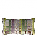 Designers Guild  - COLONNADE MOSS - Throw Pillow