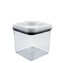 OXO - Poptop Storage Container - 2.3L