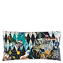 Christian Lacroix - L'insolite - Throw Cushion - Arlequin