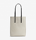 MATT & NAT - Block Collection - Orford Tote - Opal