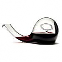 Riedel - Decanter - Escargot