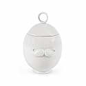 Jonathan Adler - Mr & Mrs. Muse - Sugar Bowl