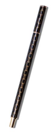 Acme Writing Tools - Nexus - Stiletto Pen Souphatra Xaypanya