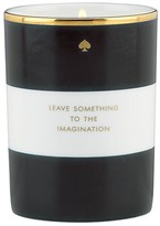 Kate Spade - Scented Candle - Leave Something to the Imagination