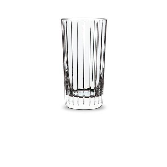 Baccarat - Harmonie - Highball Glass