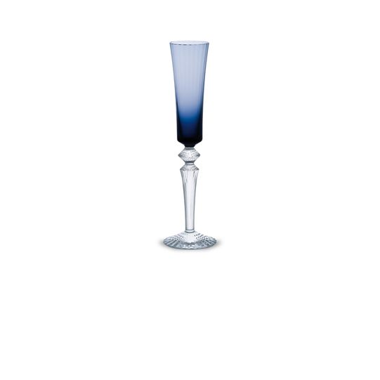 Baccarat - Mille Nuits - Flutissimo - Midnight