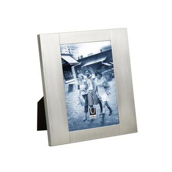 Umbra Simple Frame Nickel 5x7