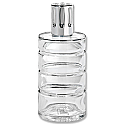 Lampe Berger - Stries - Clear - 4017
