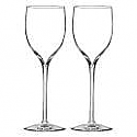 Waterford - Elegance - Set of Two Port Glasses