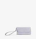 MaTT & NAT -Vintage - Mercer - Wallet - Lilac
